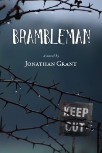 Brambleman_eCover-682x1024