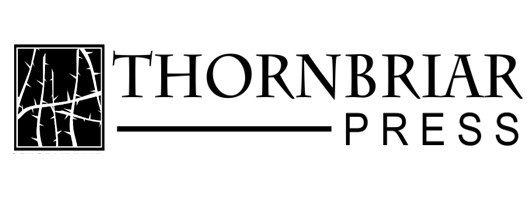 Thornbriar Press